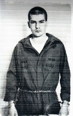 """Most Evil Serial Killers   serial killer and child molester. He has been called """"one of the most evil men"""