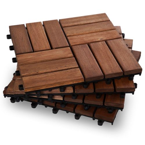 Best 25+ Wood deck tiles ideas only on Pinterest | Rooftop deck, Flat roof  systems and Outdoor flooring - Best 25+ Wood Deck Tiles Ideas Only On Pinterest Rooftop Deck
