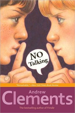 12 best read aloud 4th grade chapter book images on pinterest the 5th girls and boys at laketon elementary dont get along very well fandeluxe Gallery