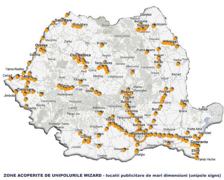 Unipol 14x9 DN1 Breaza - Nistoresti - campanie Cappy
