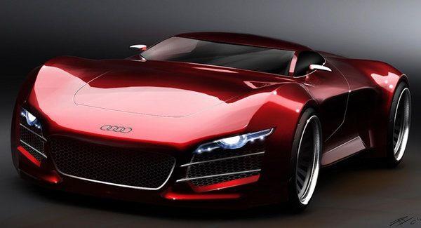 Sigh...Audi-R10-0