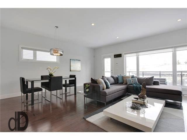 Diversa designs home staging calgary ab diversadesigns homestaging realestate