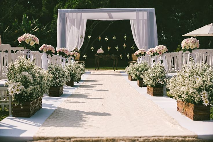 decoracao casamento gypsophila:ideias sobre Casamento Gypsophila no Pinterest