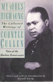 countee cullen incident Countee cullen poems, biography, quotes, examples of poetry, articles, essays and more the best countee cullen resource with comprehensive poet information, a list of poems, short poems, quotations, best poems, poet's works and more countee cullen was one of the leading american poets of his time.