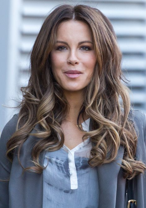 kate beckinsale hair styles 1464 best images about gorgeous kate beckinsale on 8801