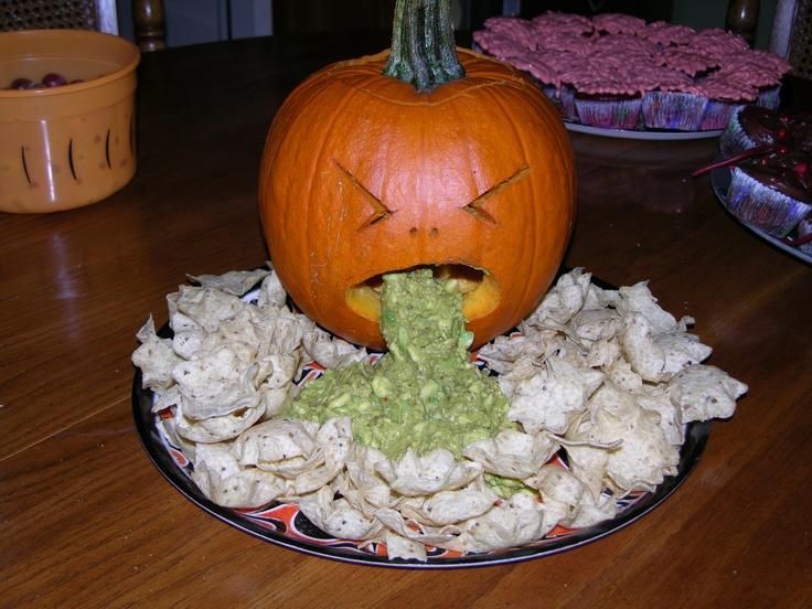 halloween pumpkin ideas pinterest