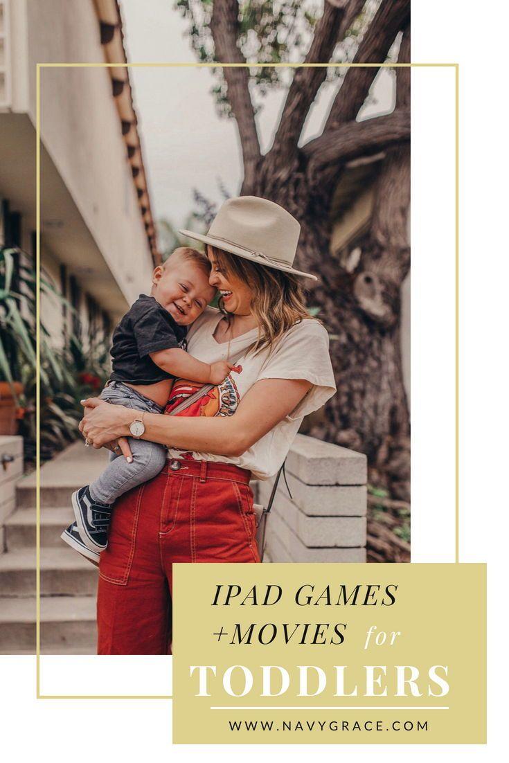 dating games for kids girls boys girls dresses