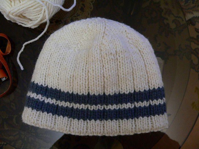 Мужская теплая двойная шапка. Обсуждение на LiveInternet - Российский Сервис Онлайн-Дневников
