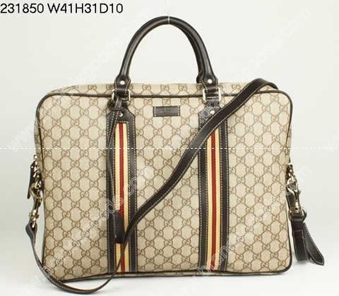 #replica Gucci handbags for men...