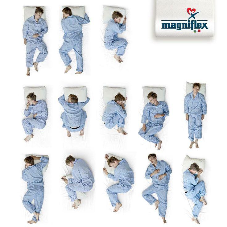 Магнифлекс - это качественный сон и никаких мучений. И подушка и матрас созданы индивидуально для Вас. #магнифлекс #magniflex #magniflexrussia #mattress #pillow #italia #ltaly #италия