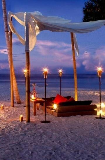 1000 ideas about romantic evening on pinterest romantic