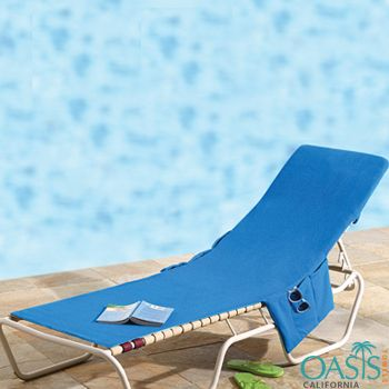Beach Towel with Pocket #Beach #Towel with #Pocket @Oasis Towels