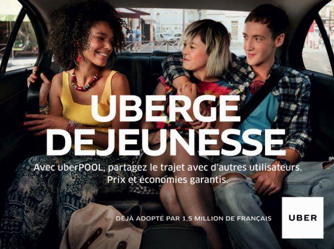 campagne-pub-uber-france-print-vtc-5                                                                                                                                                                                 Plus