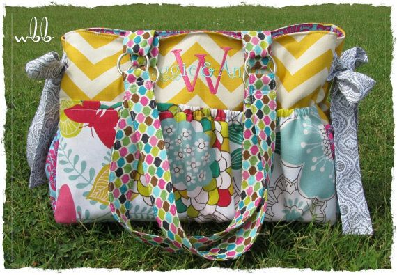 Hey, I found this really awesome Etsy listing at http://www.etsy.com/listing/156361114/custom-diaper-bag-xl-deluxe-handmade