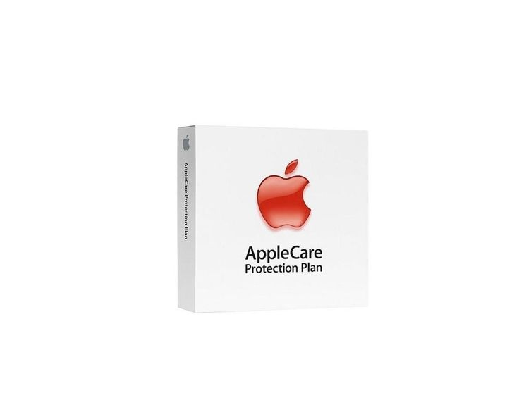 Apple AppleCare Protection Plan For All Versions iPod Retail MC251LL-B