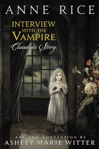 interview with a vampire summary essay Interview with the vampire is a gothic horror and vampire novel by plot summary a vampire named louis tells his 200-year-long life story to a reporter.