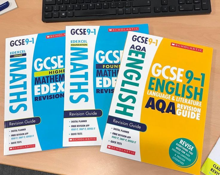 New GCSE German AQA Revision Guide  for the Grade 91 Course with Online Edition