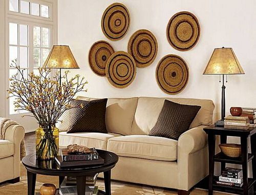 Nice 398 Best Wall Decor Images On Pinterest | Projects, DIY And .
