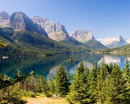 Havre Montana Hot Things To Do In Montana Things To Do