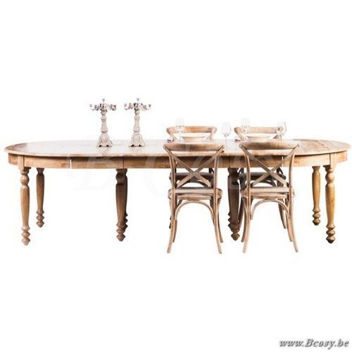 25 beste idee n over eettafel decoraties op pinterest eettafels keukentafel decoraties en - Decoratie tafel eetkamer ...