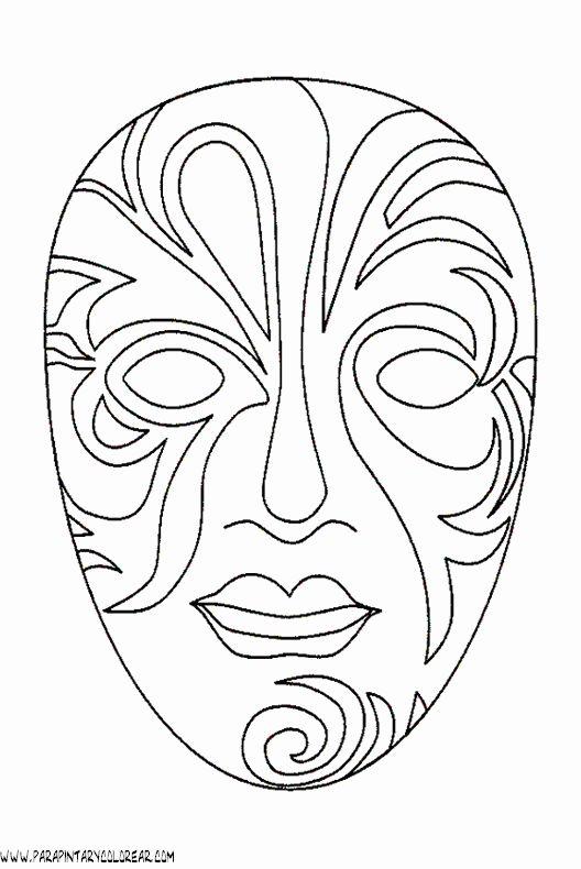 mascaras-carnaval-venecia-004