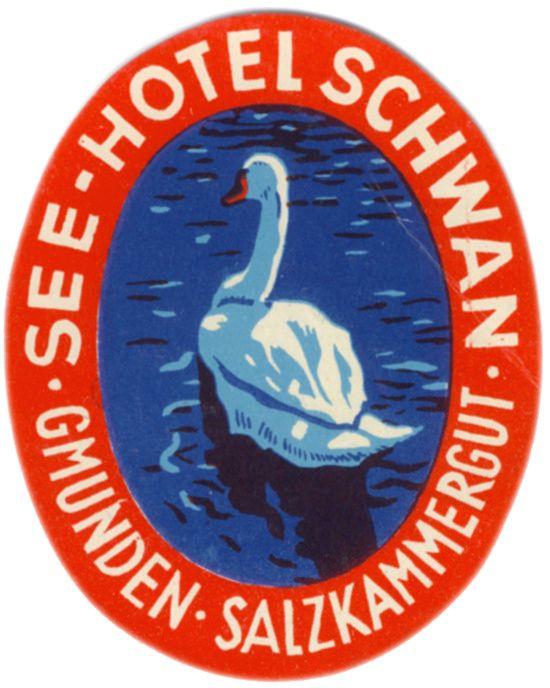 https://flic.kr/p/pRMHBd | Untitled | see hotel schwan gmunden austria