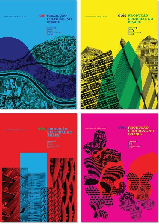 : Graphic Design, Album Covers, Colour, Inspiration, Graphicdesign, Layout, Graphic Design, Package Design Posters Books