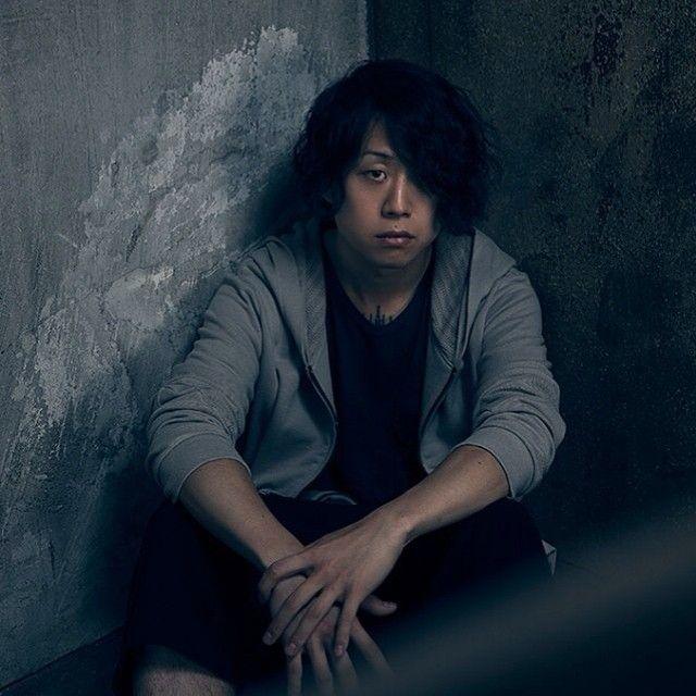 tomoya  #oneokrock #oor #oorer #rock #band #music #ワンオク #10969 #taka #toru #ryota #tomoya #japan