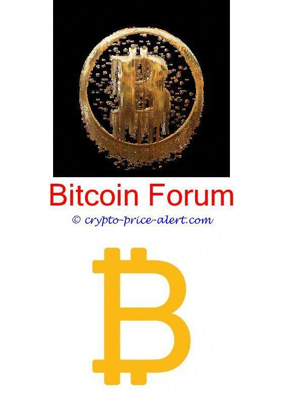 bitcoin debit card ai bitcoin - life coin cryptocurrency