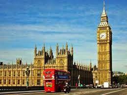 Divinas Maravilhas: Viagem Maravilhosa Em Torno da Mesa Ilhas Britânic...