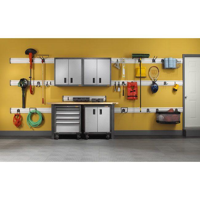25 best ideas about gladiator garageworks on pinterest for 25 x 40 piani di garage