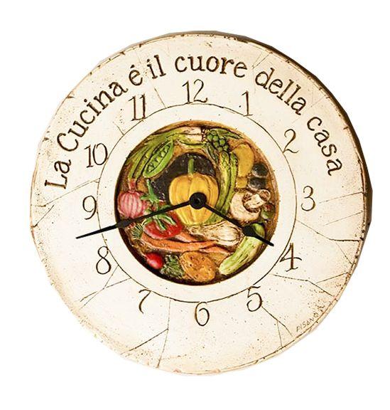 Best 25+ Italian kitchen decor ideas on Pinterest ...