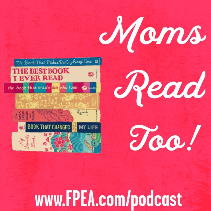 Must Read Homeschool Articles For Encouragement And: 30 Best FPEA Connects Images On Pinterest