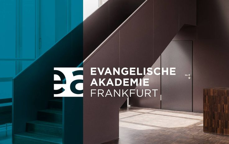 Evangelische Akademie Frankfurt