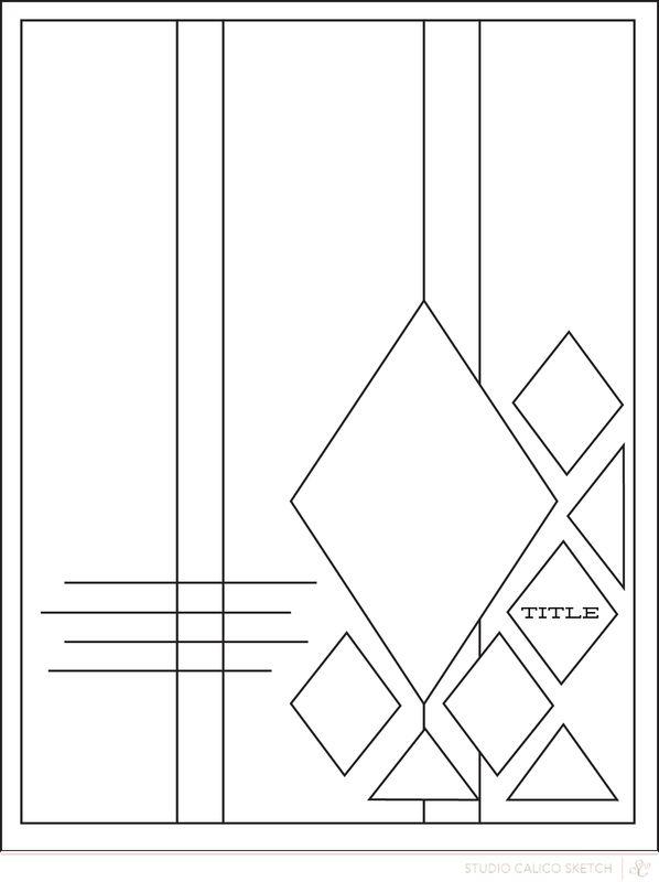 Объемные открытки скрапбукинг шаблоны