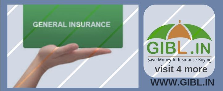 How Good Is The Health Insurance Plans From New India Assurance Co