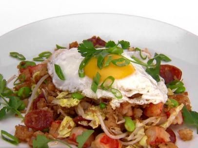 The 25 best fried rice recipe food network ideas on pinterest shrimp fried rice forumfinder Gallery