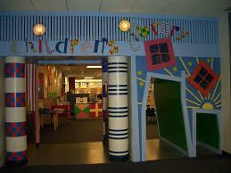 children's library - Google Search