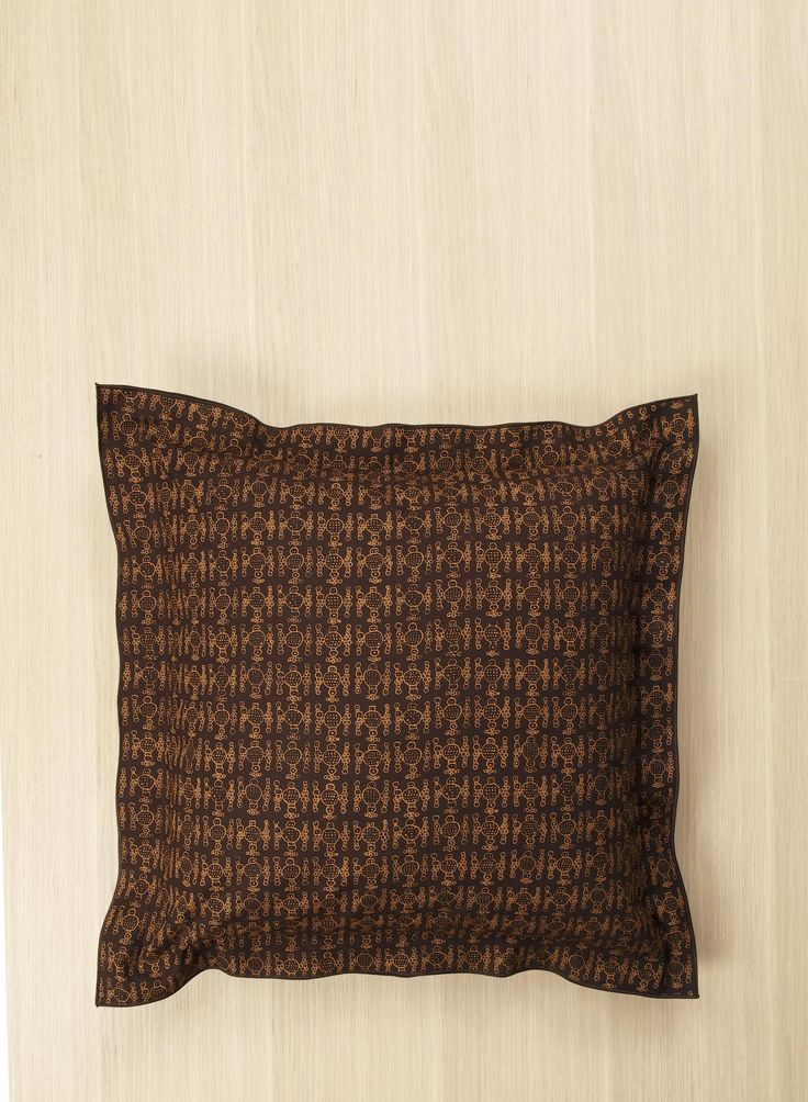 Kuukuna   cushion cover 50x50 cm
