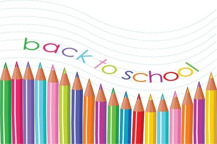 Επιστροφή στα θρανία: 7 κλειδιά για ομαλή προσαρμογή στο σχολείο!!