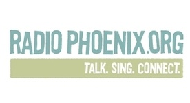 Radio Phoenix (USA) - Community Internet Radio at Live365.com. A sampling of programming from RadioPhoenix.org, the volunteer-operated community radio station serving metropolitan Phoenix, Arizona.