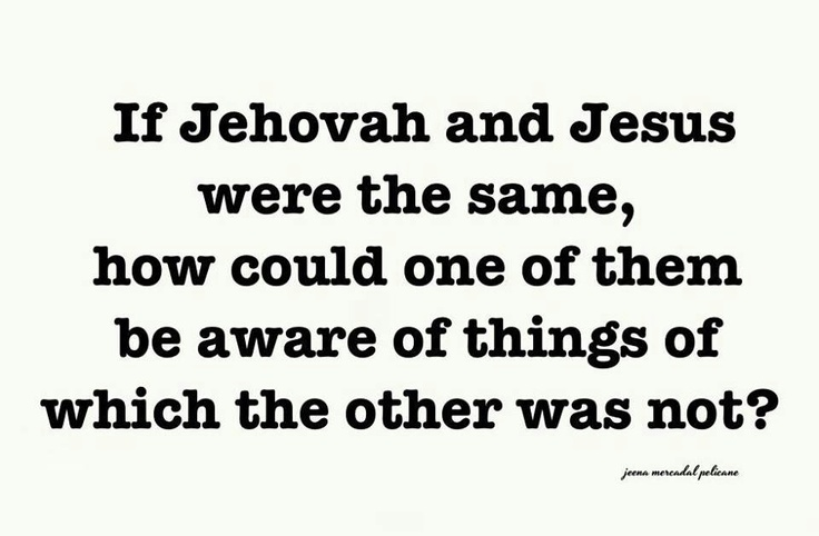 288 best Jehovah's Kingdom--LET IT COME images on