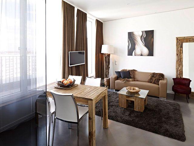 Luksusowe-partamenty-w-Warszawie-Vision-Apartments (6)