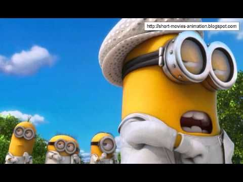 I hope you enjoy this short video...  Visit my blog: http://short-movies-animation.blogspot.com