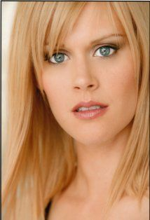 Janet Varney, voice of Korra--I mostly really like what she's doing with the character, but sometimes, it just doesn't work. Any thoughts?