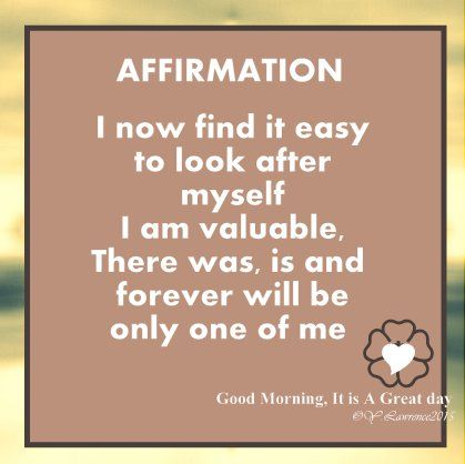 Yes, I am #valuable #WUVIP