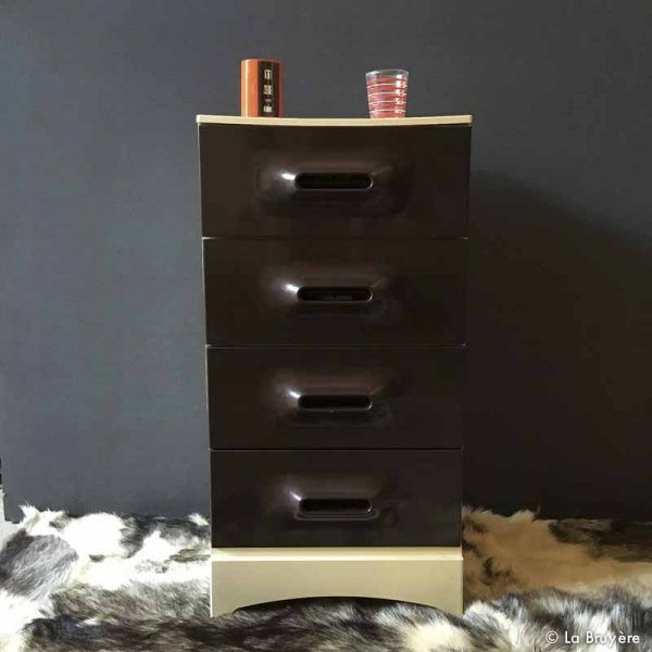 les 25 meilleures id es de la cat gorie tiroirs de rangement en plastique sur pinterest. Black Bedroom Furniture Sets. Home Design Ideas