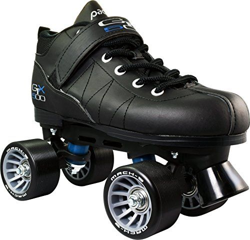 Roller Skate From Amazon >>> To view further for this item, visit the image link.Note:It is affiliate link to Amazon.