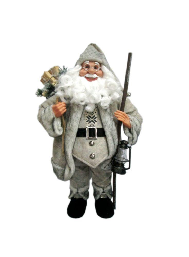 A Loja do Gato Preto | Pai Natal Monte Branco #alojadogatopreto