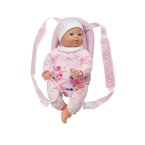 Toys Are Us Baby Dolls : Corolle nursery baby doll sling toys quot r us